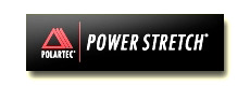 Logo Powerstretch